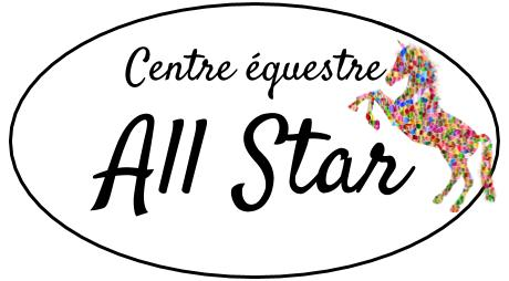 Centre équestre All Star